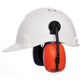 Ear Muffs – Viper Hard Hat Attachable