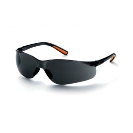 Safety Glasses – Kings 212