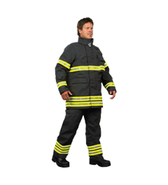 Fire Fighting Clothing – INNOE4000