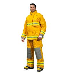 Fire Fighting Clothing – RDG10