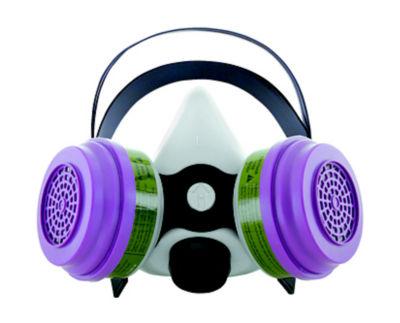 Respiratory Mask – 3000 Series