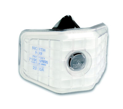 Disposable Face Mask – 7190 Series
