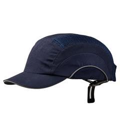 Bump Cap – BCNSP
