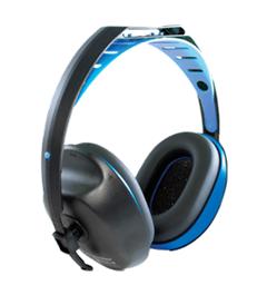 Ear Muffs – EH8