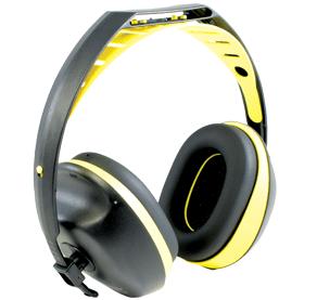 Ear Muffs – EH10