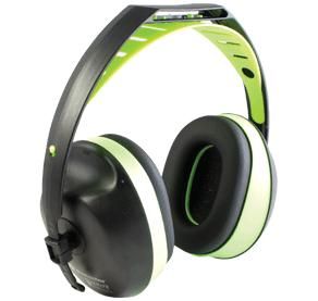 Ear Muffs – EH12