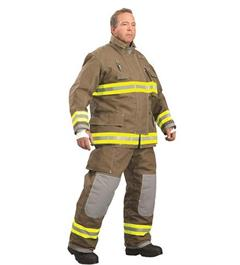 Fire Fighting Clothing – RDG20