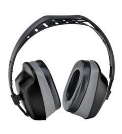 Ear Muffs – Supersonic