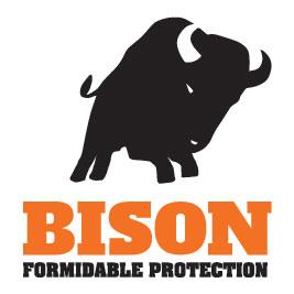BISON – SMCS SAFETY's New Footwear Range