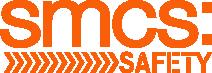 SMCS SAFETY