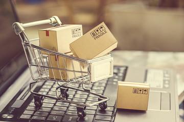 SMCS To Launch Online Sales Portal